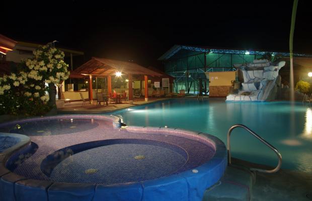 фотографии отеля Amapola изображение №63