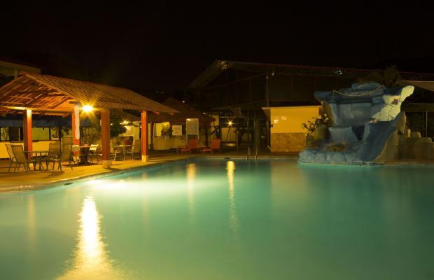 фото отеля Amapola изображение №13