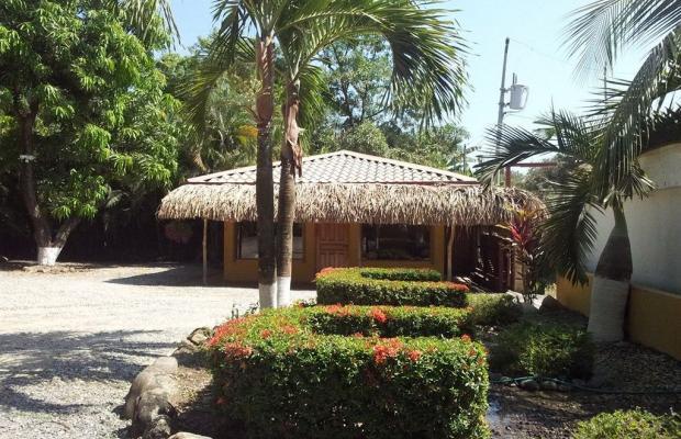 фото Esencia Hotel and Villas изображение №34
