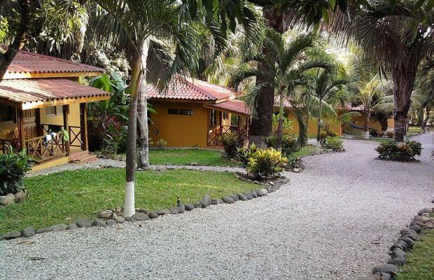 фото отеля Esencia Hotel and Villas изображение №29