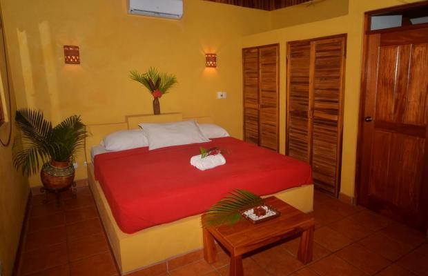 фотографии Esencia Hotel and Villas изображение №16