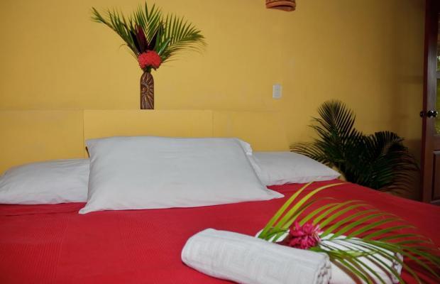 фотографии Esencia Hotel and Villas изображение №8