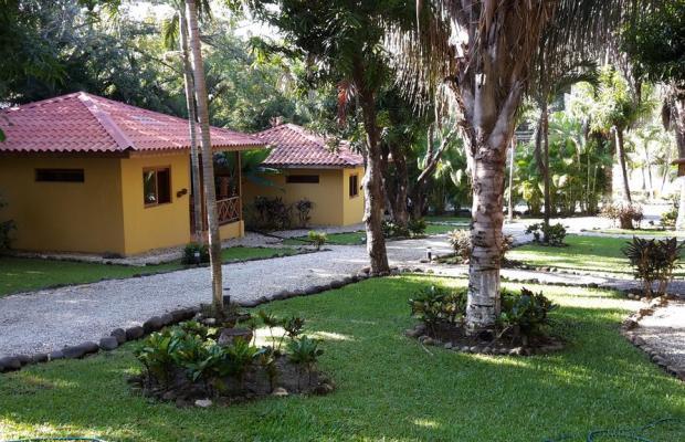 фотографии Esencia Hotel and Villas изображение №4