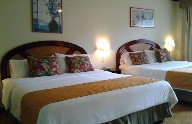 фото El Tucano Resort & Thermal Spa изображение №22