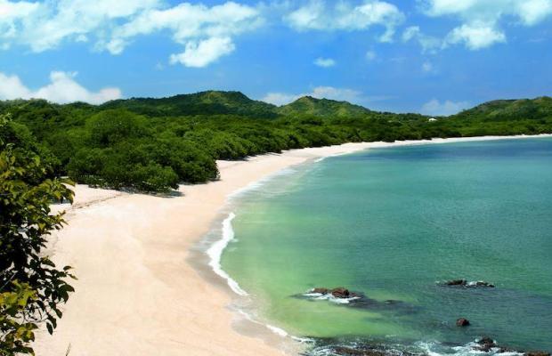 фото отеля The Westin Golf Resort & Spa Playa Conchal изображение №25