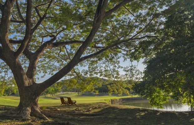 фотографии The Westin Golf Resort & Spa Playa Conchal изображение №20