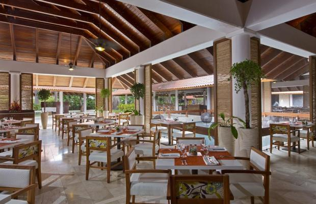 фото The Westin Golf Resort & Spa Playa Conchal изображение №2