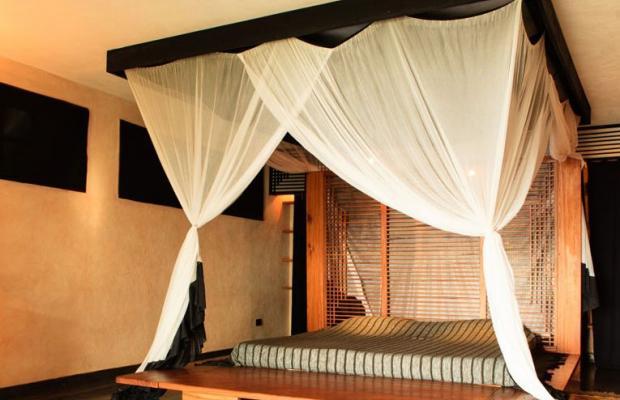 фото отеля Alfajiri Villas изображение №45
