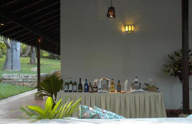 фото отеля Serena Beach Resort & Spa изображение №25