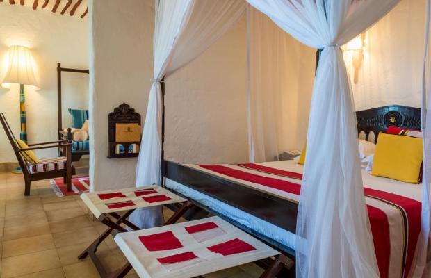 фотографии Serena Beach Resort & Spa изображение №16