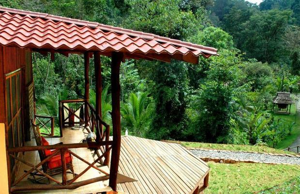 фотографии Esquinas Rainforest Lodge изображение №44