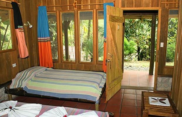 фото Esquinas Rainforest Lodge изображение №2