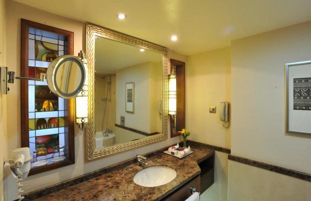 фото отеля InterContinental изображение №49