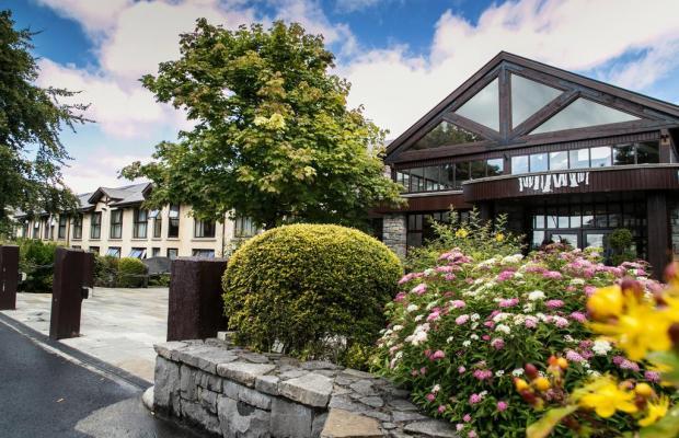 фото Westport Woods Hotel and Spa изображение №14