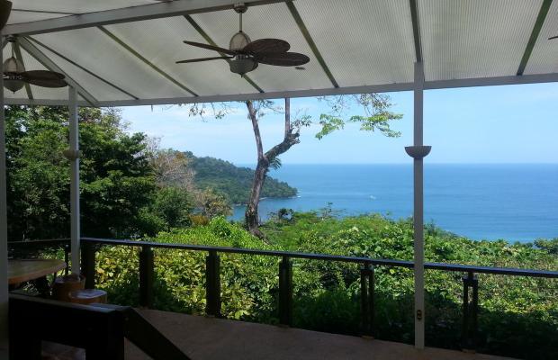 фотографии Buena Vista Luxury Villas изображение №96