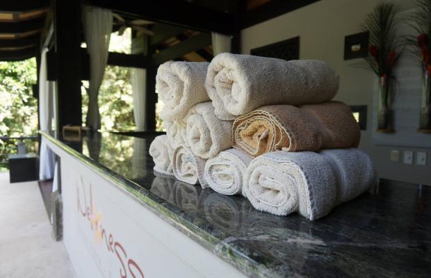 фотографии Buena Vista Luxury Villas изображение №92