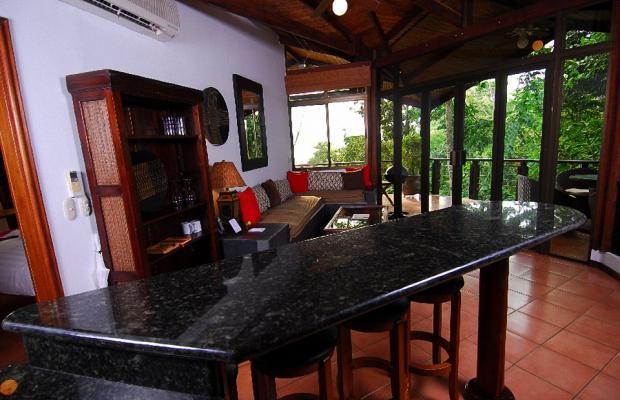 фото Buena Vista Luxury Villas изображение №62