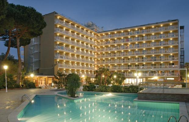 фото отеля President изображение №13