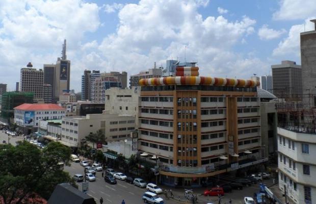 фото Kenya Comfort изображение №14
