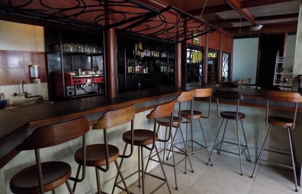 фото отеля Kenya Comfort изображение №13