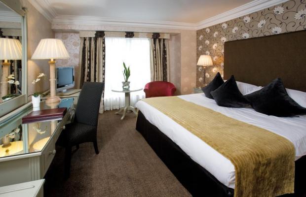 фото отеля Brooks изображение №13