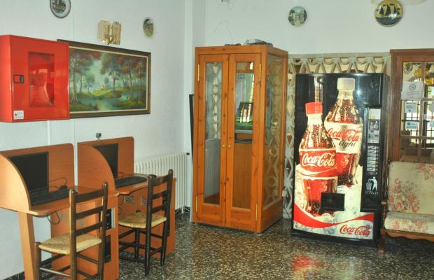 фотографии отеля Raco De'n Pepe изображение №11