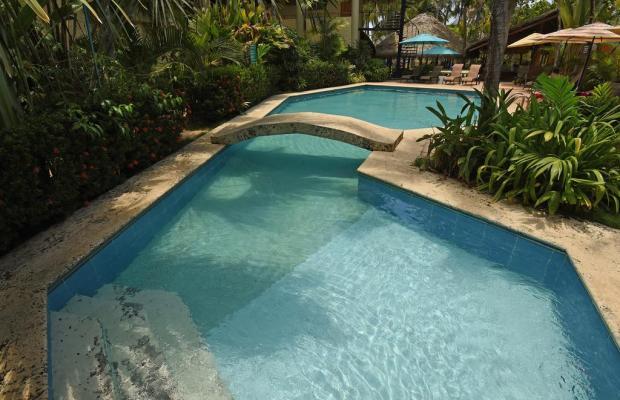 фото отеля Canciones Del Mar изображение №17