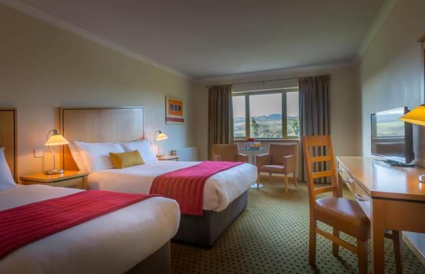 фотографии Maldron Hotel Wexford изображение №16