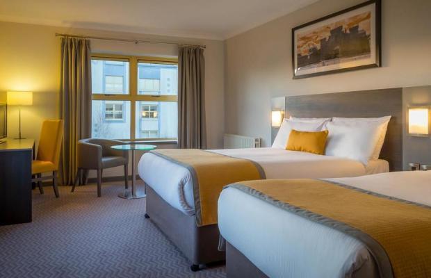 фото Maldron Hotel Wexford изображение №10