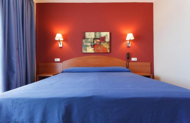 фотографии отеля Oasis Park Splash (ex. Serhs Oasis Park) изображение №3