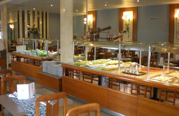 фотографии отеля Terramar изображение №19