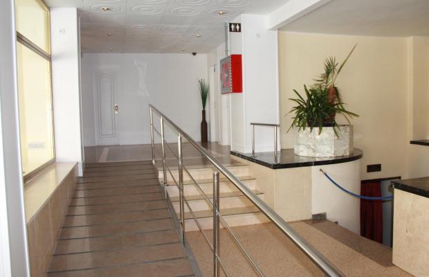 фотографии отеля Terramar изображение №15
