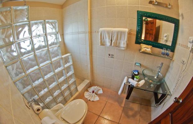 фото Bahia Del Sol Beach Front Hotel & Suites изображение №14