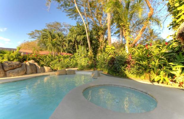 фото Bahia Del Sol Beach Front Hotel & Suites изображение №2