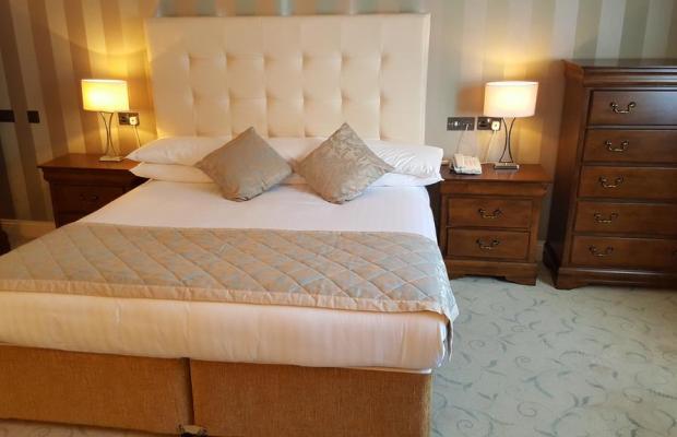 фотографии Menlo Park Hotel Galway City изображение №4