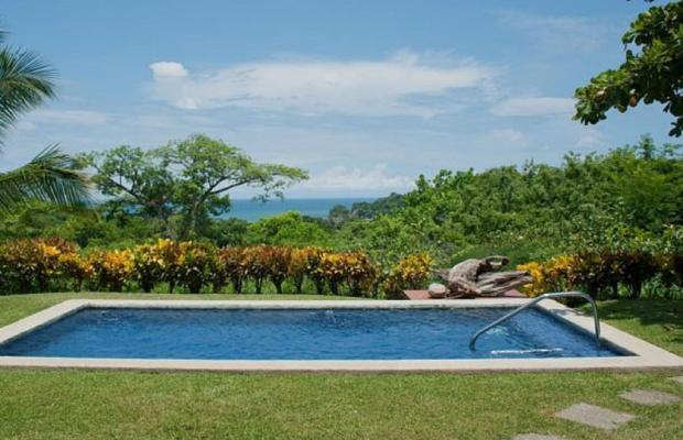фото Hotel Punta Islita изображение №22