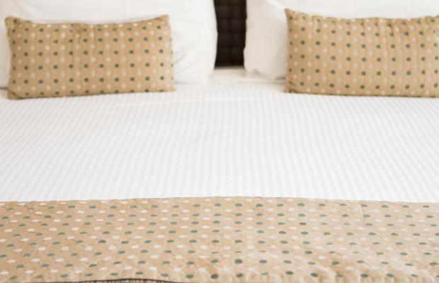 фотографии отеля Barcelo Rincon Del Valle изображение №7