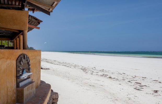 фотографии отеля Blue Marlin Beach изображение №27
