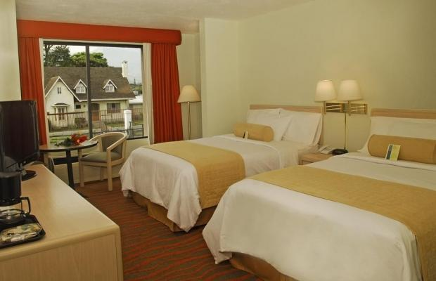 фото Best Western Irazú Hotel & Casino изображение №6
