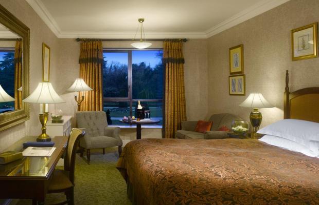 фото отеля Radisson SAS St. Helen's изображение №17