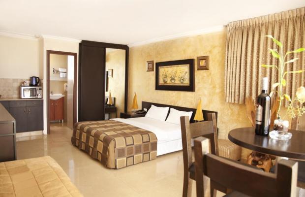 фотографии Golden Beach Hotel By Arcadia Hotels Chain (ех. Ambassador) изображение №16