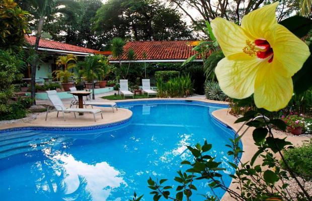 фото отеля Bula Bula изображение №1
