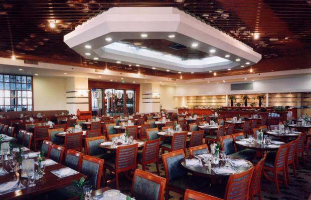 фотографии отеля Caesar hotel Tiberias изображение №15