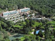 Carmel Forest Spa Resort by Isrotel Exclusive Collection, 5*