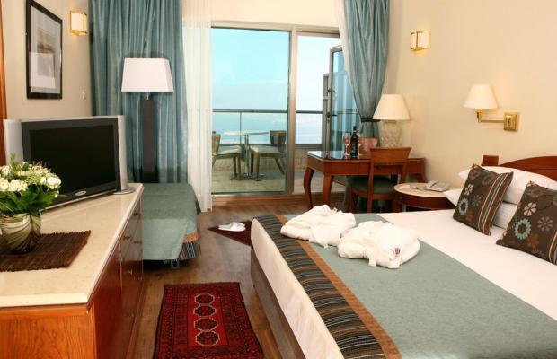фото отеля Crowne Plaza Haifa  изображение №25