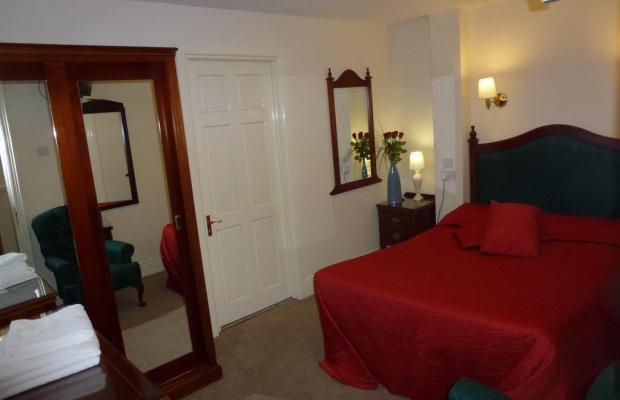 фото отеля Egans Guest House изображение №33
