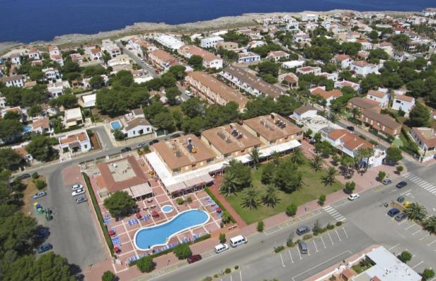 фото отеля Maribel изображение №41