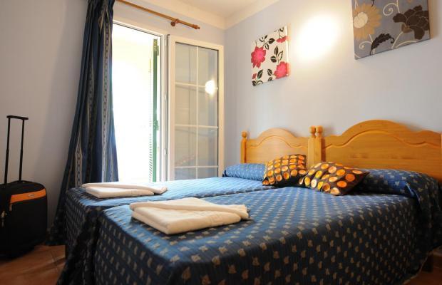 фотографии отеля Maribel изображение №31