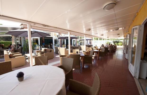 фотографии отеля Maribel изображение №7
