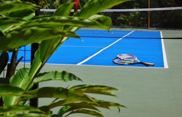 фотографии Casa Roland Marina Resort изображение №32
